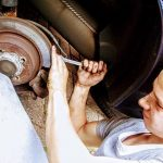 Automobile Repair Advice You Have to Read